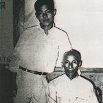 William Cheung: Hong Kong Bullies, Wing Chun Kung Fu and Bruce Lee