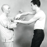 Yip Man: Wing Chun Legend and Bruce Lee's Formal Teacher